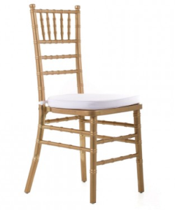Tiffany Chairs for Sale