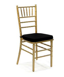 Tiffany Chairs Manufacturers South Africa