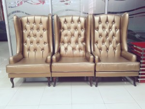 Buy Bridal Chairs for Function