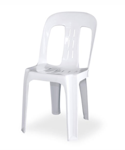 Party Chairs Manufacturers South Africa