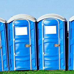 Portable Toilets Manufacturers Durban