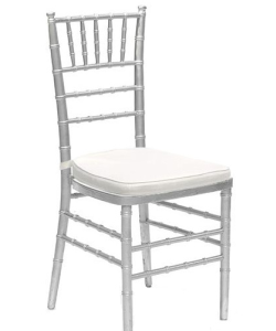 Buy Tiffany Chairs for Wedding