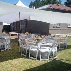 Wimbledon Chairs Manufacturers in Durban South Afraica