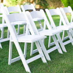 Wimbledon Chairs Manufacturers in Durban South Africa