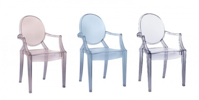 Ghost Chairs Manufacturers South Africa