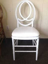 Phoenix Chairs for Sale. Phoenix Chairs Manufacturers in Durban South Africa . Buy Chairs for Function, Outdoor Event, Party & Wedding. Call Now 031 823 5527