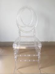 Phoenix Chairs Manufacturers Durban