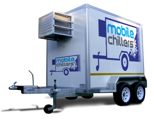 Mobile chillers for sale mobile chillers manufacturers for Kitchen manufacturers durban