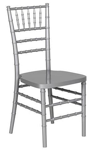 Tiffany Chairs Durban