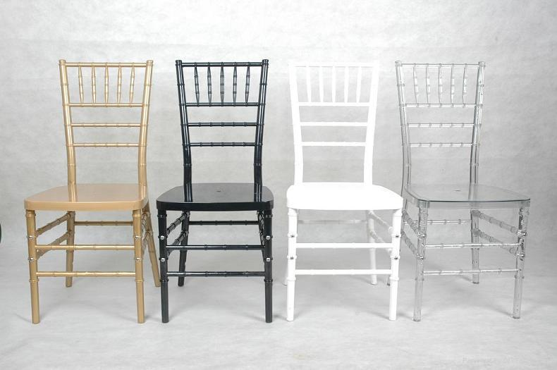 Amazing Tiffany Chairs For Sale Tiffany Chairs Manufacturers South Africa ...