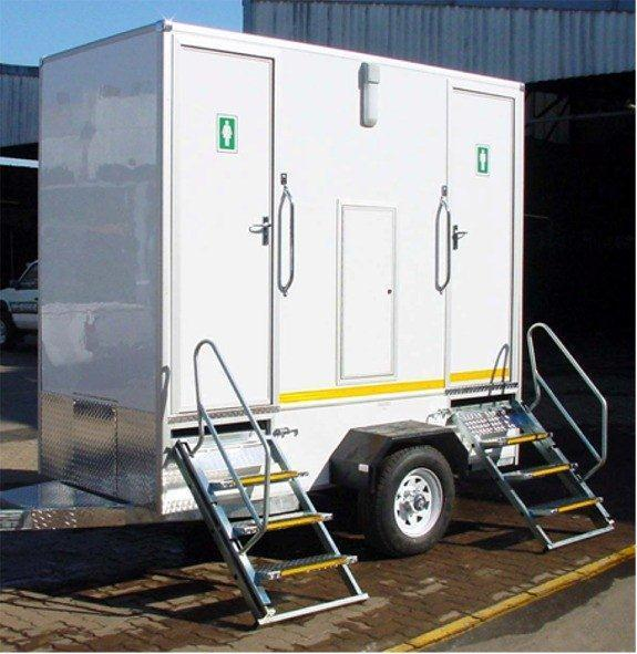 vip-portable-toilets | Mobile Chillers Manufacturers Durban