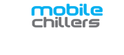 Mobile Chillers Manufacturers Durban
